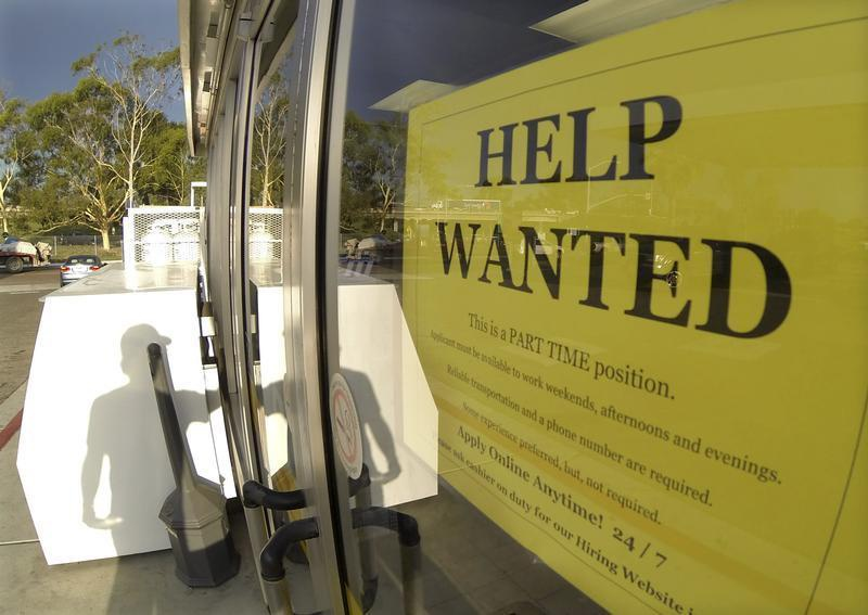 kalamazoo valley community college jobs
