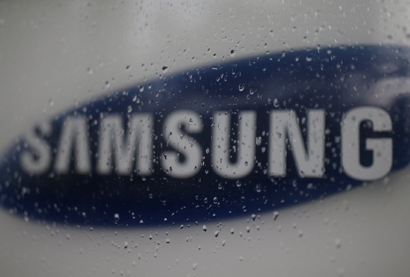 Now Samsung Washing Machines Are Exploding Too