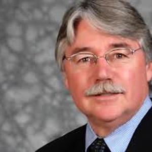 Indiana AG Gregg Zoeller