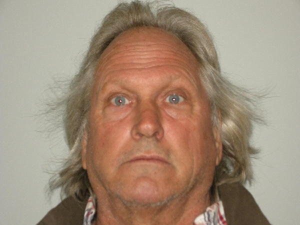 Sex offender released in Waukesha: Young woman