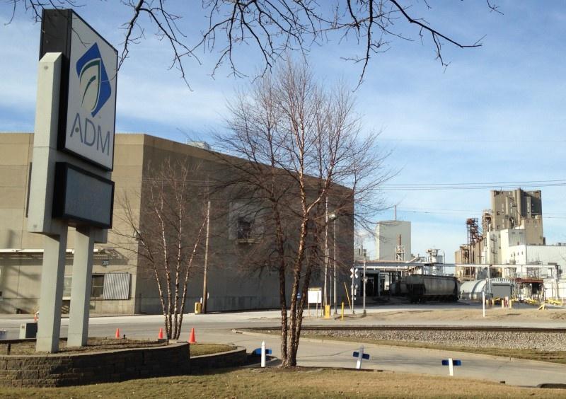 Archer-Daniels-Midland Company (NYSE:ADM), Kosmos Energy Ltd. (NYSE:KOS)