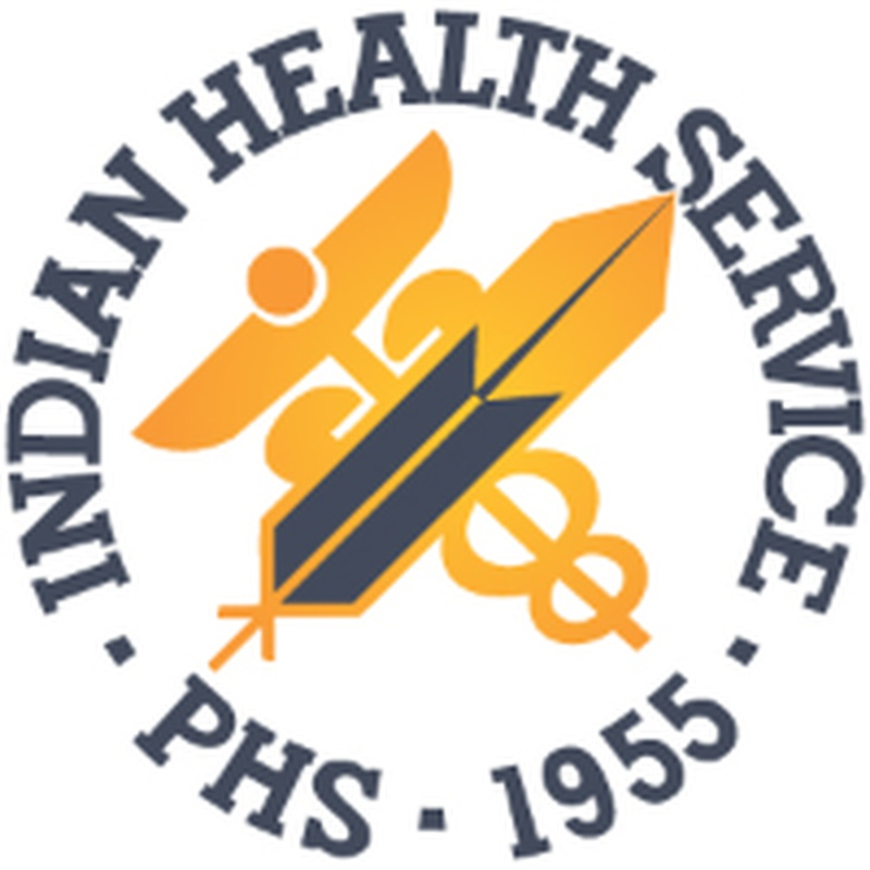 ihs extends deadline to submit proposals for telehealth