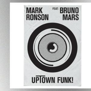 Image courtesy of RCA Records (via ABC News Radio)