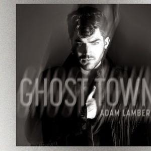 Image courtesy of Warner Bros. Records (via ABC News Radio)
