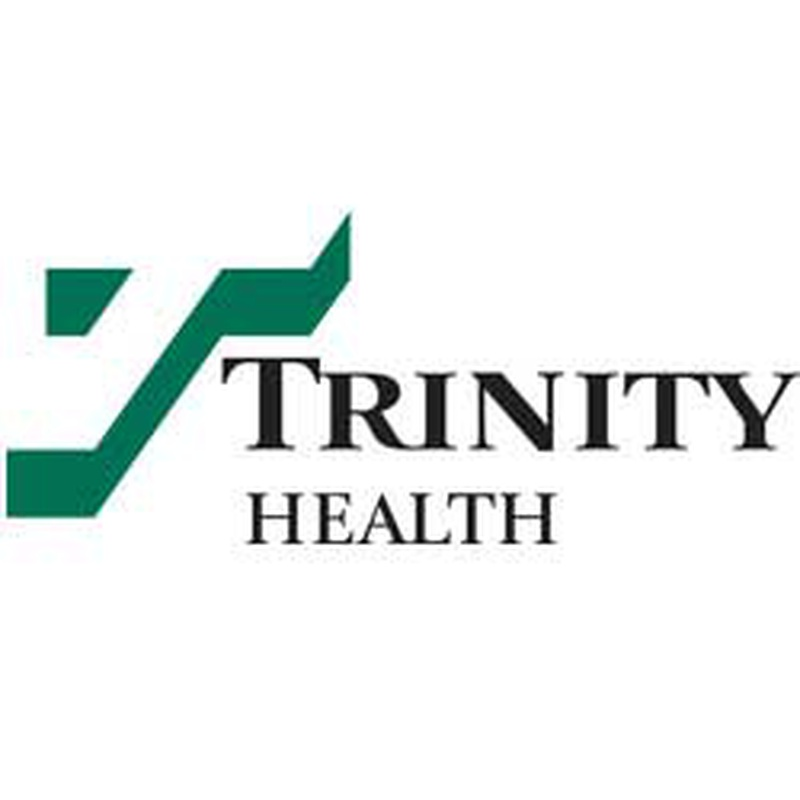 health care and trinity hospital Doctors and nurses should clean their hands after caring for every patient  hospital rooms and medical equipment should be thoroughly cleaned often.