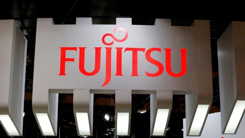 Lenovo, Fujitsu eye global cooperation in PC business