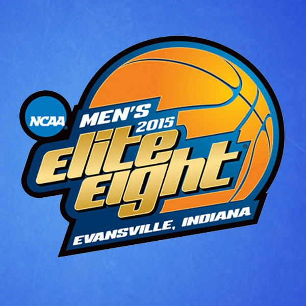 Elite 8 NCAA Division II Men's Basketball | Hot 96 FM