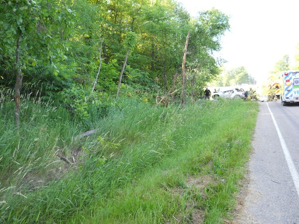 single men in van buren county Spencer, tenn - three people were killed and four other victims were injured in a single-vehicle crash in van buren county the crash happened around 10:30 am sunday on state route 111 near baker mountain road.