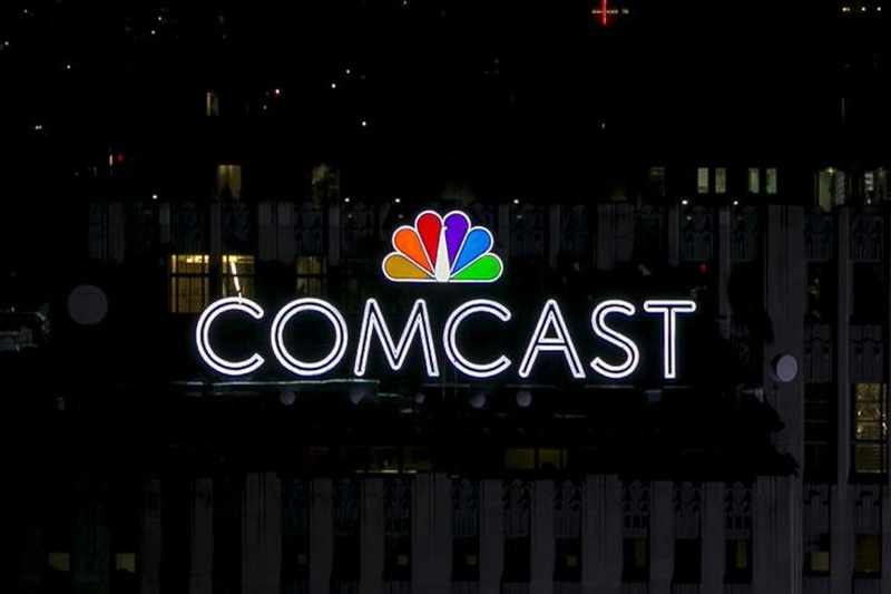 Comcast hit with FCC's biggest cable fine ever