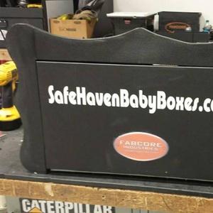 safehavenbabyboxes.com