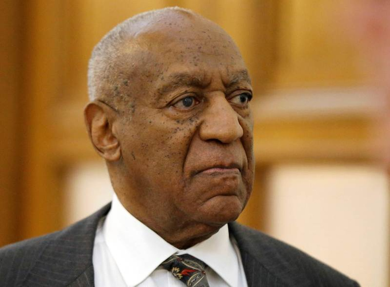 Cosby team asks judge to toss damaging testimony from trial