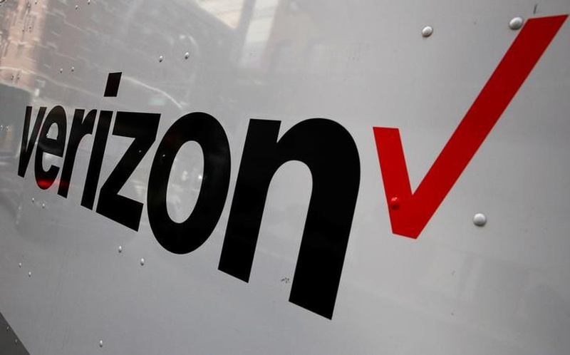 Verizon to sell data centres to Equinix for US$3.6b