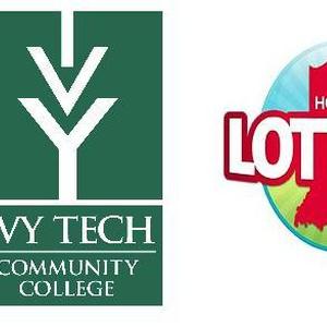 Ivy Tech Hoosier Lottery