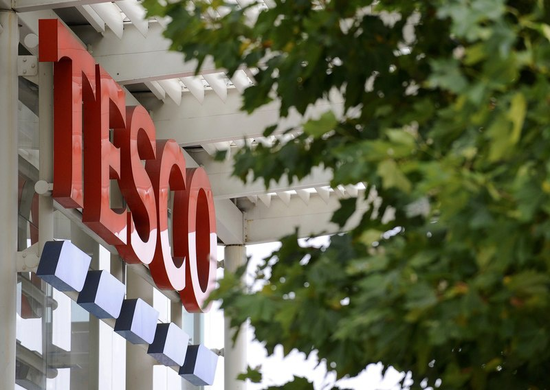 Tesco Bank confirms services restored after 9000 customers affected by fraud