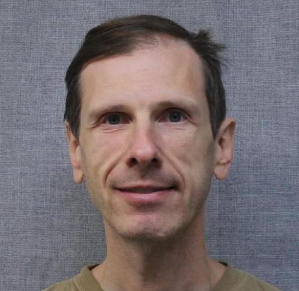 berrien country sex offender registry