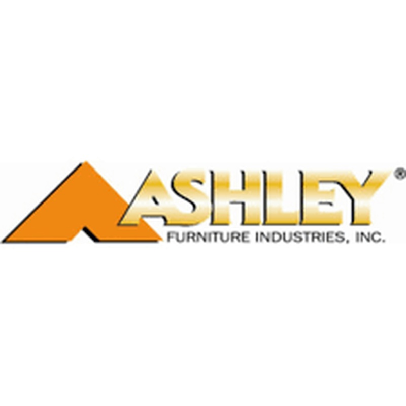 Ashley Industries: Settlement Reached Between OSHA And Ashley Furniture