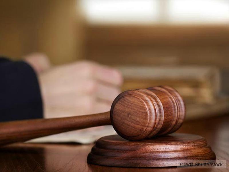 Former South Dakota police chief found guilty of murder