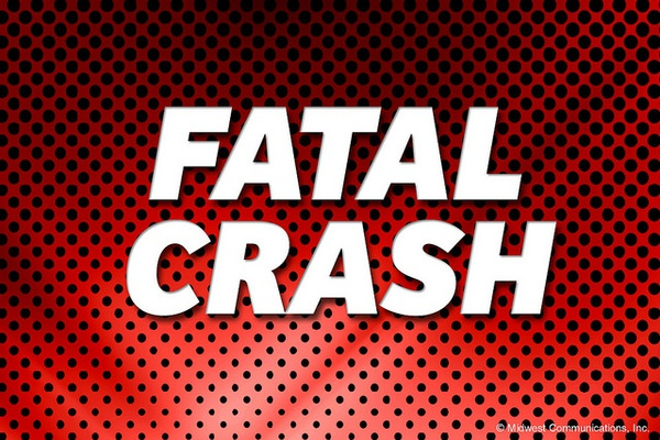 Crash kills one in stevens point news wsau for Department of motor vehicles stevens point wisconsin