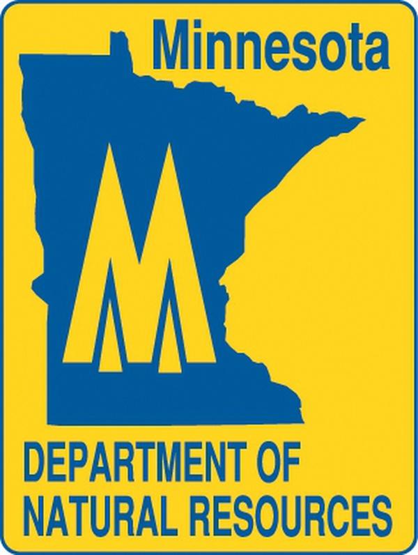 Fewer buck-only zones this year for Minnesota deer hunters   News   KFGO-790
