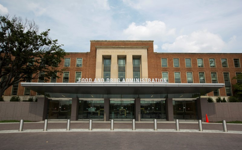FDA Approves New Treatment for Advanced Soft Tissue Sarcoma