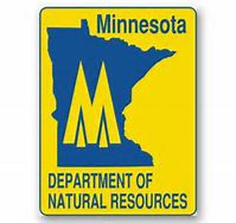 DNR Auction Of Surplus Equipment In Grand Rapids