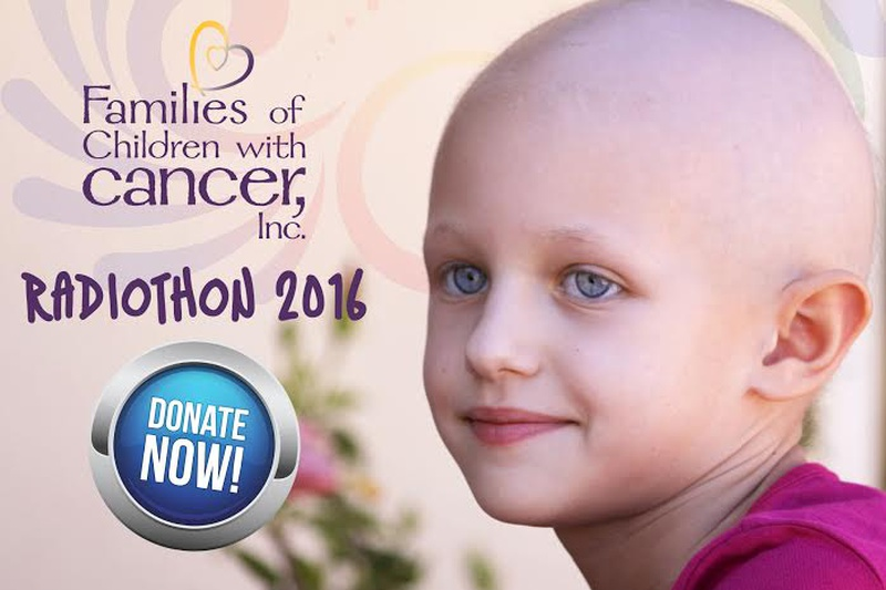 families of children with cancer When a child has cancer: what friends and visitors should know (w/video) february 5, 2014 | by roberta nichols when a child is diagnosed with cancer, friends and relatives of the family often don't know what to say, what to do, how to react.