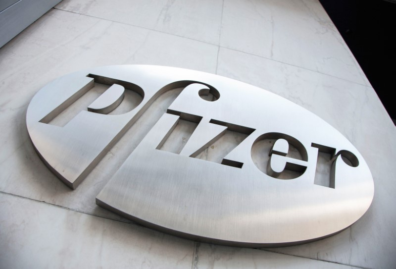 ICU Medical to buy Pfizer's infusion therapy business