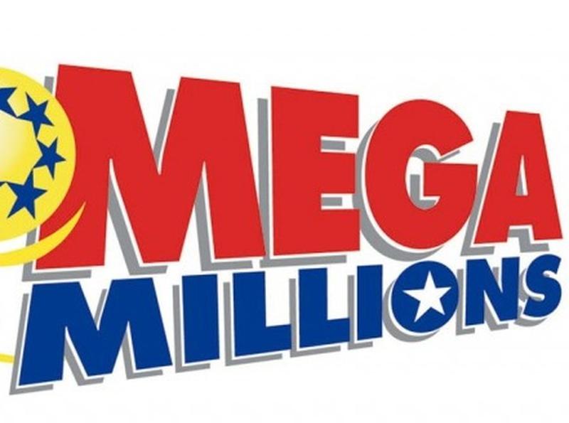 Winning Mega Millions Numbers May 20: Any $187 Million Jackpot Winners?