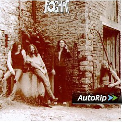 Extended versions by foghat music on classic rock 103 5 wimz