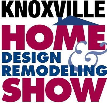 knoxville fall home design amp remodeling show classic knoxville home design amp remodeling show knoxville expo