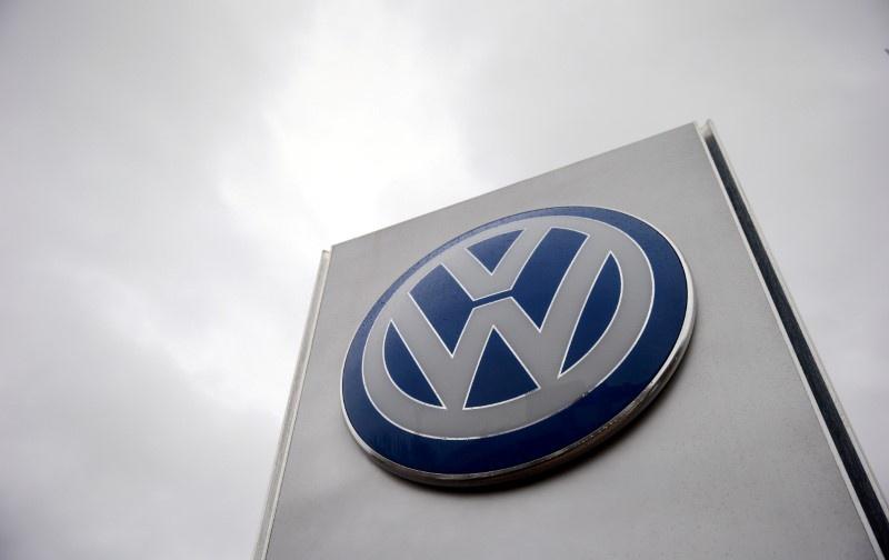 VW reaches 3.0-liter diesel agreement with EPA