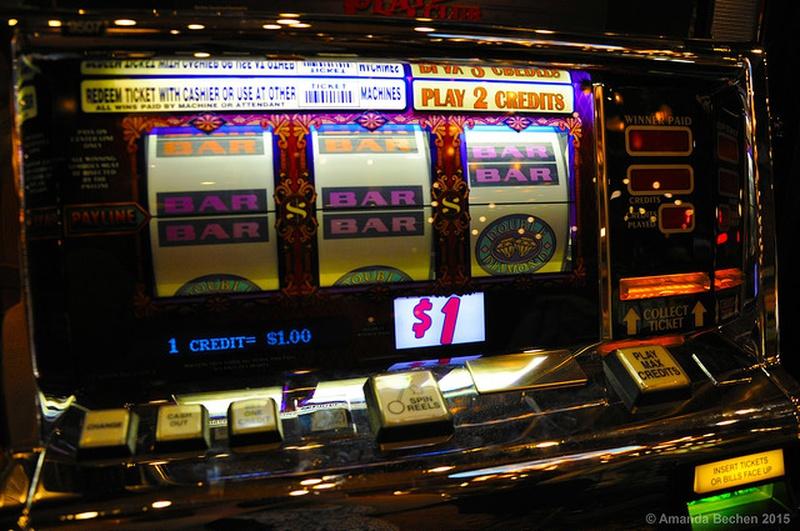Gambling hotline phone number