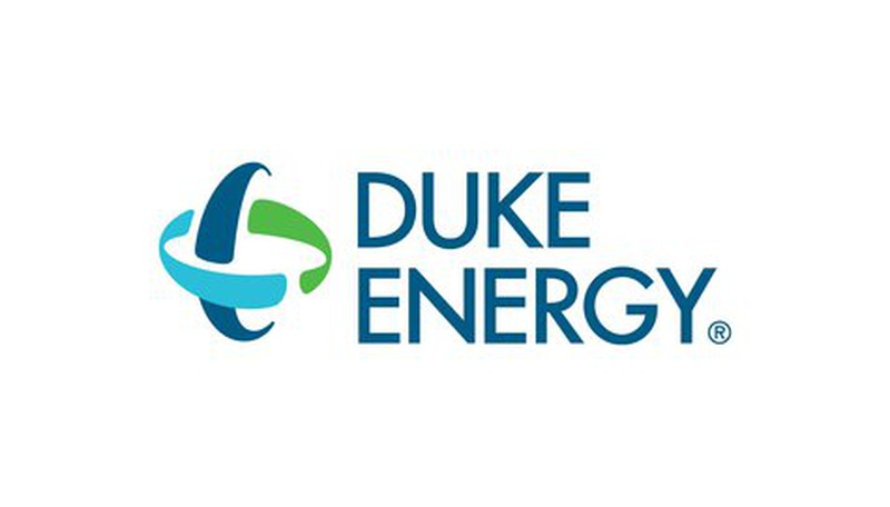 Duke Energy makes power outage data available on mobile devices