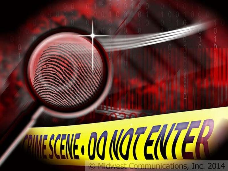 2 dead, 4 hospitalized in Louisville shootings