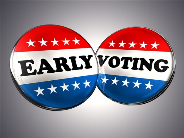 Early Voting In... 2016 Early Voting In Terre Haute Indiana