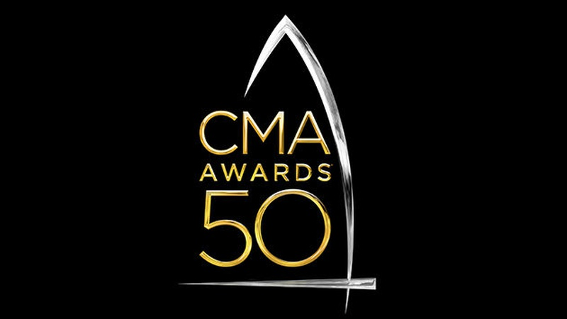 Dierks Bentley, Chris Stapleton Win Early CMA Awards