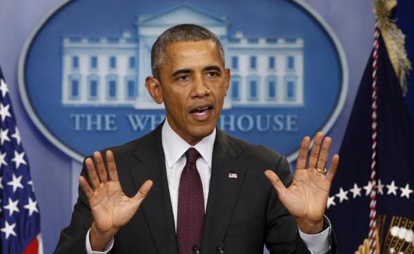 news politics after shooting angry obama blasts aafmv