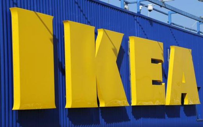 ikea announces first wisconsin location to open in 2018 news 1330 101 5 whbl. Black Bedroom Furniture Sets. Home Design Ideas