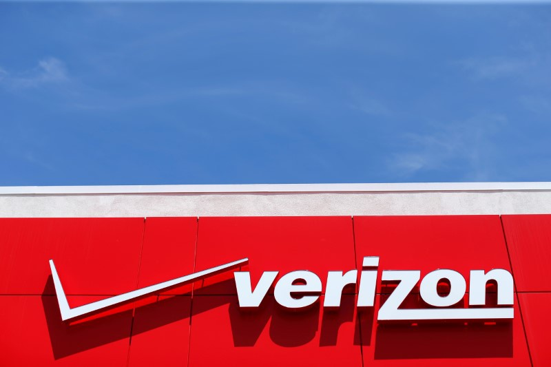 Yahoo's Email Hack May Interfere With Verizon Acquisition