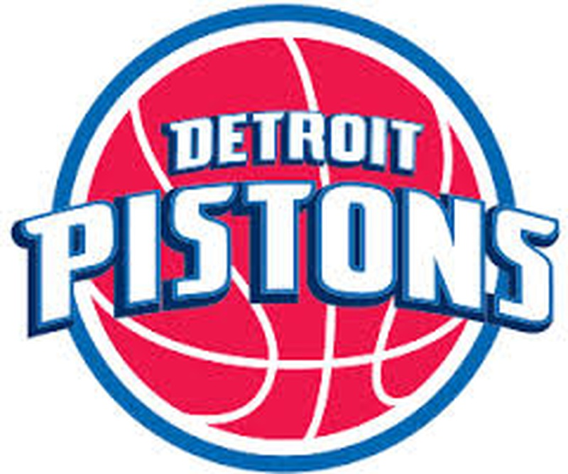 Nets visit Detroit to face the Pistons