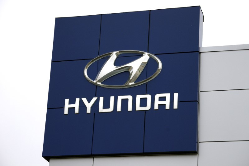 Hyundai, Kia reach $41.2m settlement with multiple states