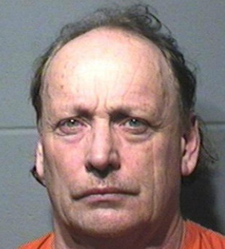 Prosecution krueger claims he doesn 39 t remember killing for Ridge motor inn portage wi