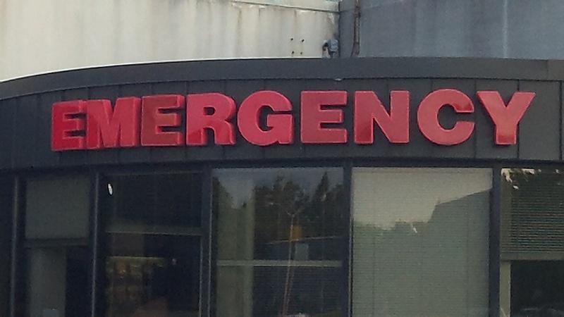 Borgess Kalamazoo Emergency Room