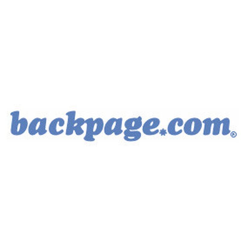back page vegas
