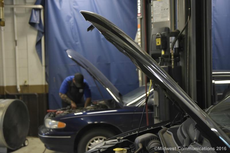 General Motors Announces Lansing Layoffs News Am 590 Wkzo