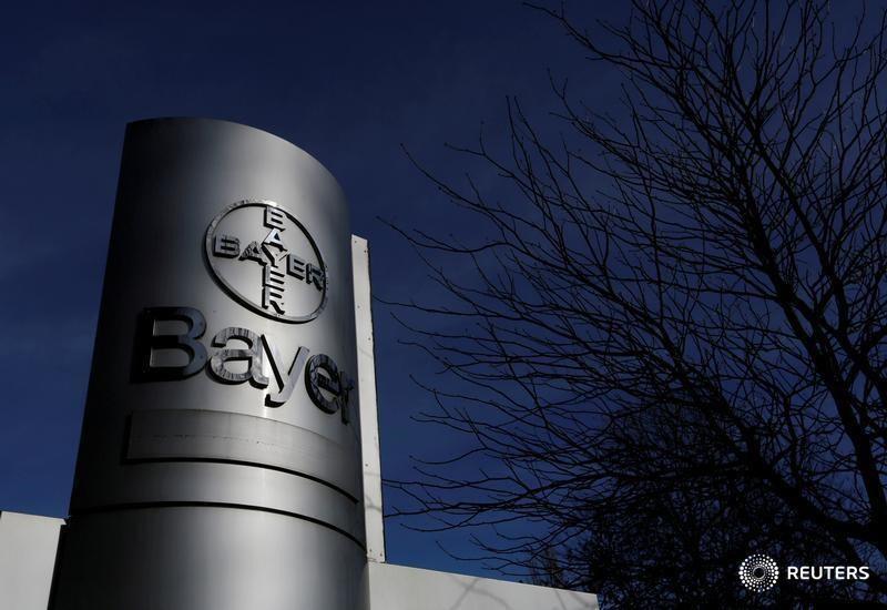 Bayer applies for Regorafenib authorization to treat liver cancer