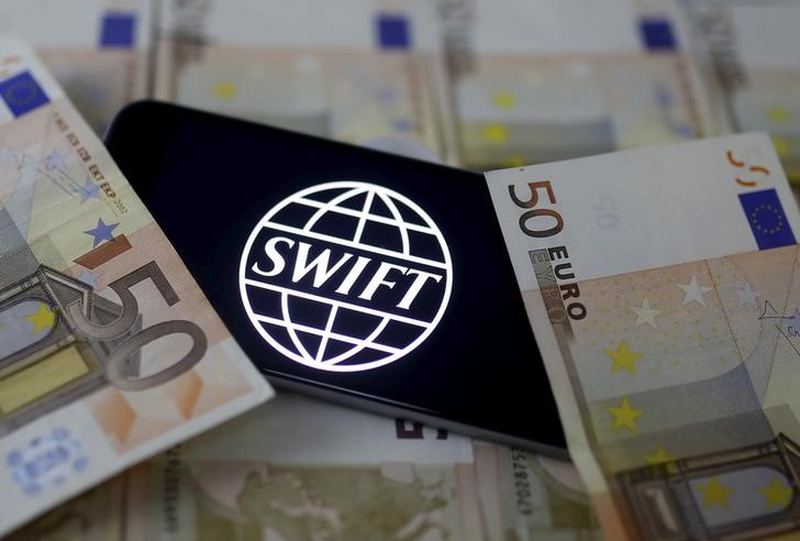 Symantec Warns Another Hacker Group Is Targeting SWIFT Users