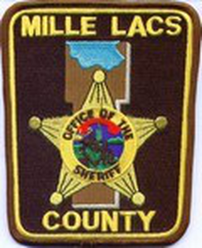 mille lacs county singles View mille lacs county recently sold homes and information about the mille lacs county, mn real estate market.