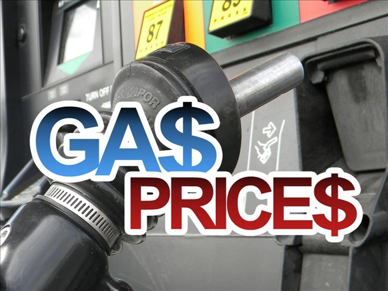 Image result for gas prices