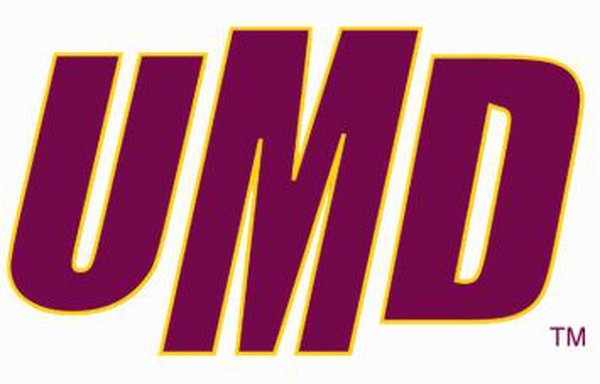 UMD Launches Search for Women's Hockey Coach | News | 710 WDSM